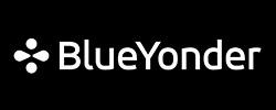 Blue_Yonder_logo
