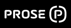 Prose_trans_logo
