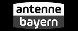antenne-bayern-logo