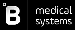 b-medical-systems-logo