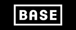 base-mobile-logo