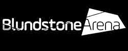 blundstone-arena-logo