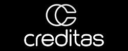 creditas-logo