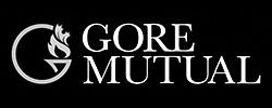 gore-mutual-insurance-logo