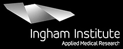 ingham-institute-logo