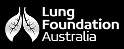 lung-foundation-australia-logo