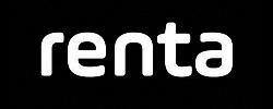 renta-logo