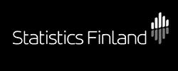 statistics-finland-logo