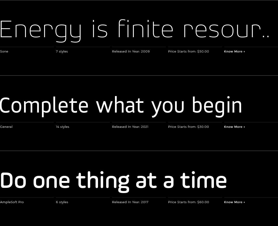 typeface-4